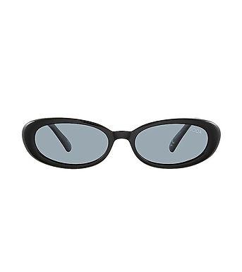 Soda Shades, GG Premium Polarised On Trend Sunglasses | Black