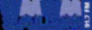 WMWM_91.7_logo.png