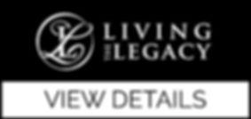 LTL-affiliate.jpg