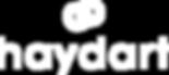 haydart-logo-2018.png
