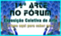 14AF_Cartaz_Clique aqui.jpg