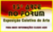 13AF_Cartaz_Inscrições_Clique_Aqui.jpg