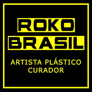 ROKO BRASIL - logo.jpg