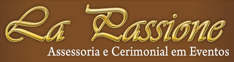 La Passione 02.jpg