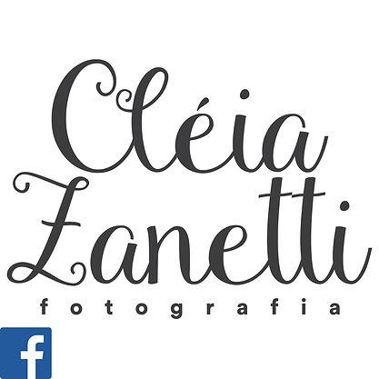 Cléia_Zanetti_F.jpg