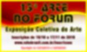 13AF_Cartaz Inscrições.jpg