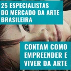 Roko Brasil Recomenda: Curso Vida Equilibrada - Por Juliana Goes