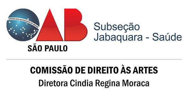 OAB Fundo Bco.jpg