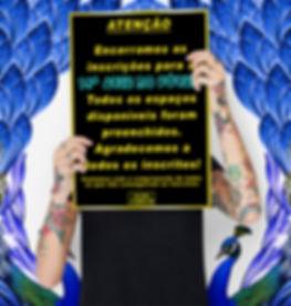 Encerramento_de_Inscrições.jpg