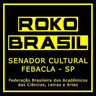 ROKO BRASIL - Senador.jpg