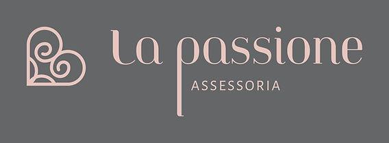 La Passione Assessoria_ZFUNDO CINZA - Logotipo Horizontal - Área de Proteção.jpg