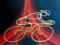 Eiffel Bike Tour