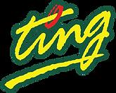 Ting logo-01.png