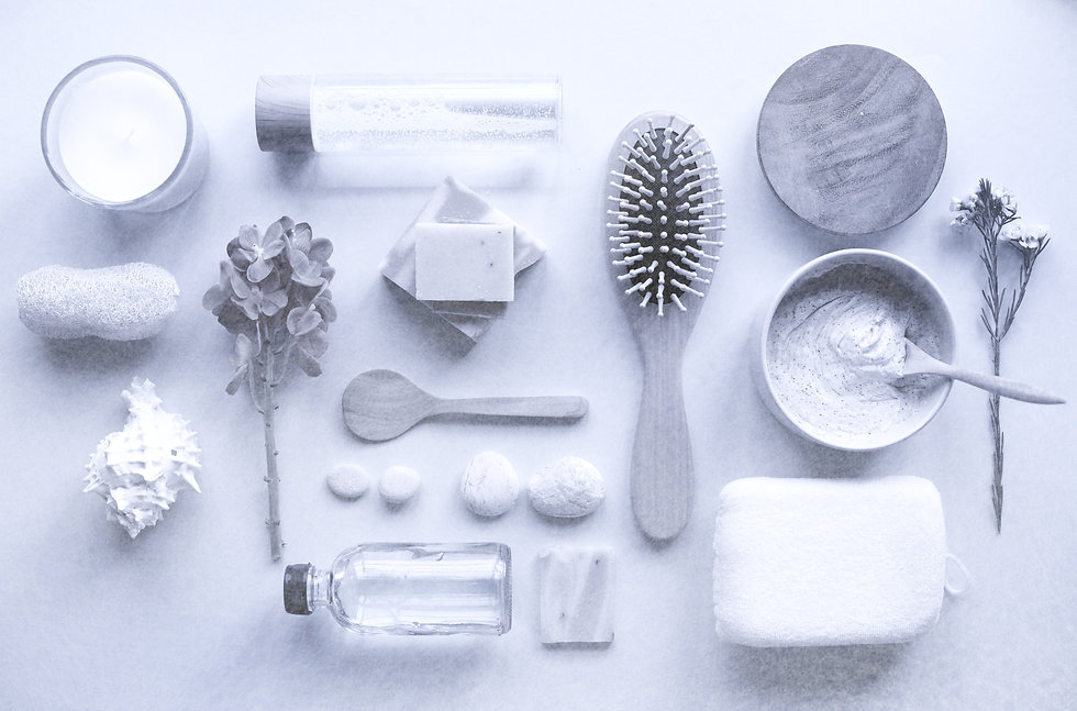 skincare-aromatherapy-objects-flatlay-PU