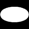 lasco-logo-png-transparent.png