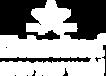 HKN White Logo.png
