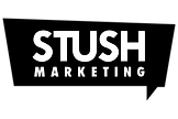 Stush Logo