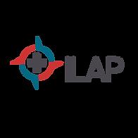 iLap Final Logos-01.png