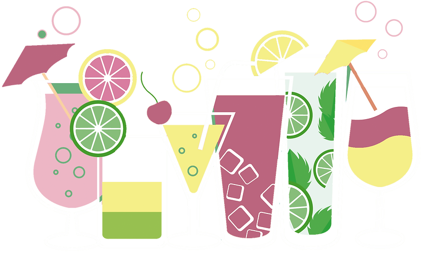 ting cocktails.png
