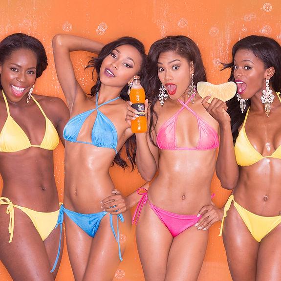 Tangerine group.jpg