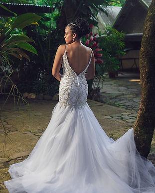 2019-02-06-WED-Bliss Bridal-fef-ORG-9423