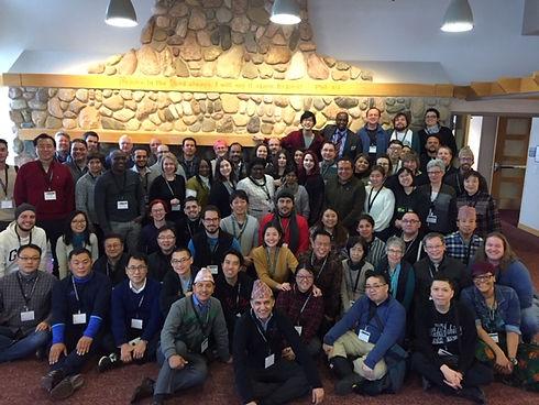 2019 WS- International guests.JPG