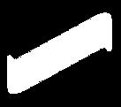 Red Stripe Logo-01.png