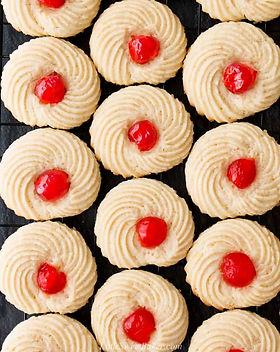 butter-cookies-5.jpg
