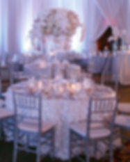 silver-table-grey-table-drape-luxury-wed