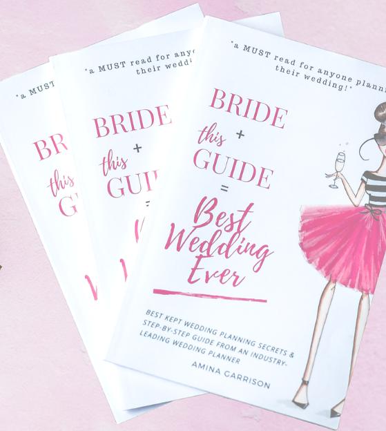 best-wedding-ever-wedding-planner-book-amazon-austin-tx-plan-your-wedding-book