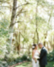 Elopement-Planner-Austin-Hill-Country-Dripping-Springs-Laguna-Gloria-Micro-Wedding