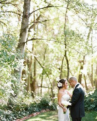 Elopement-Planner-Austin-Hill-Country-Dripping-Springs-Laguna-Gloria-Micro-Wedding