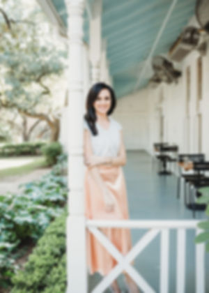 best-wedding-planner-near-me-in-austin-tx-the-knot-best-day-of-coordinator
