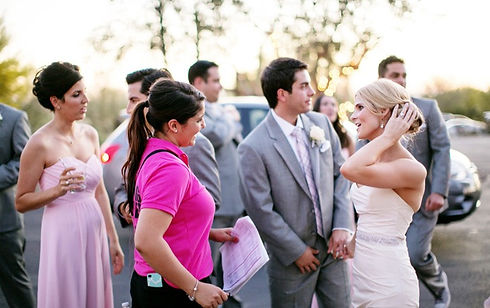 day-of-coordination-coordinator-bride-groom-austin-tx-wedding-planner-near-me