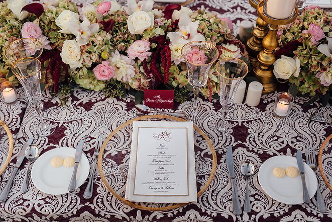 red-lace-luxury-wedding-planner-austin-tent-coordination