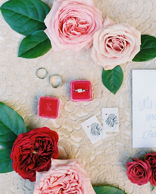 pink-wedding-flower-peonie-wedding-day-austin