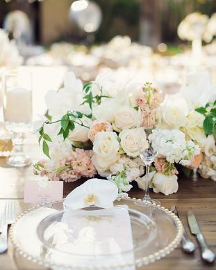 place-setting-rentals-florist-floral-austin-wedding