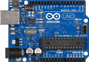 Nuovo corso base su Arduino