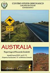 Locandina Australia.jpg