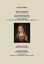 Brochure 15 dic. Grignasco - pag2.jpg