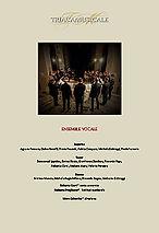 Brochure 15 dic. Grignasco - pag3.jpg