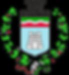 Logo Centro Studi di Grignasco