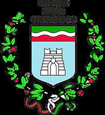 Logo istituzionale Centro Studi Grignasco