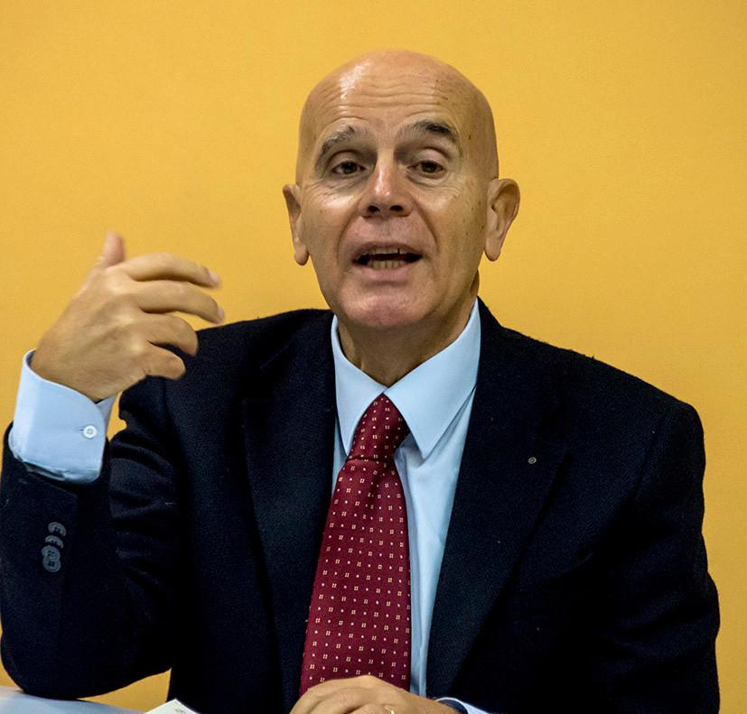 Giuliano Ladolfi