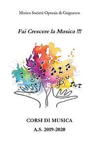 Corsi di Musica Grignasco.jpg