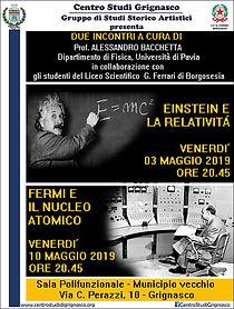 Incontri_Bacchetta.jpg
