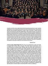 GAUDETE_2019_web_Pagina_38_piccola.jpg