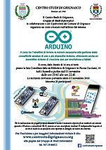 Volantino corso Arduino 2019.jpg