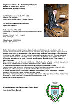 Programma_Concerto_Agosto_2019.jpg