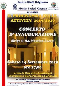 LOCANDINA_CONCERTO 14-SETTEMBRE 2019.jpg